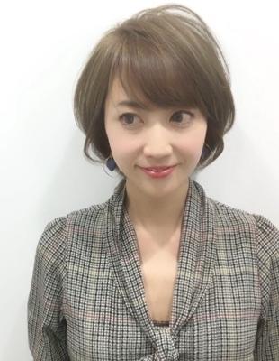 辺見えみりさん風(NB-194)