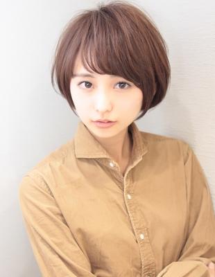 afloat.co.jp