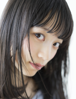 大人っぽく女の子っぽく(SE201)