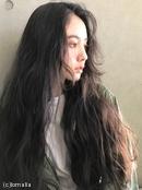【Lomalia表参道/原宿】☆柔らかルーズスパイラルパーマ透け感ロング☆