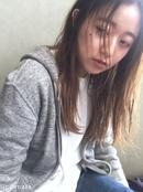 【Lomalia表参道/原宿】自然体 ロングスタイル