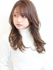 大人リバースデジタルパーマA589