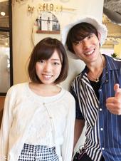 【担当 AKIHIRO】リアルお客様スタイルショートボブスタイル AKI-126