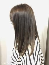 中島直樹☆今週のお客様【N-582】