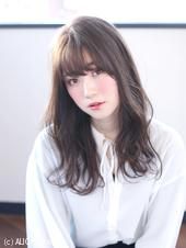 Lila by afloat 吉祥寺 中島直樹 【N-15】