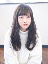 Lila by afloat 吉祥寺 中島直樹 【N-16】