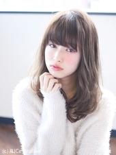 Lila by afloat 吉祥寺 中島直樹 【N-23】