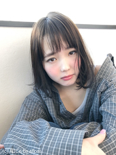 Lila by afloat 吉祥寺 中島直樹 【N-25】