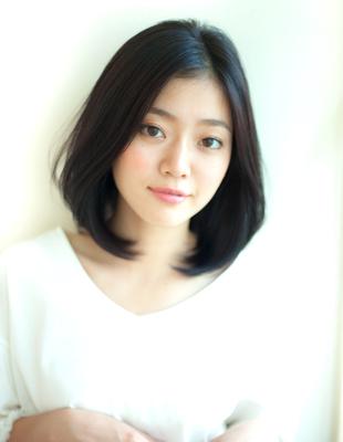 大人きれいめひし形ミディ(NY-19)