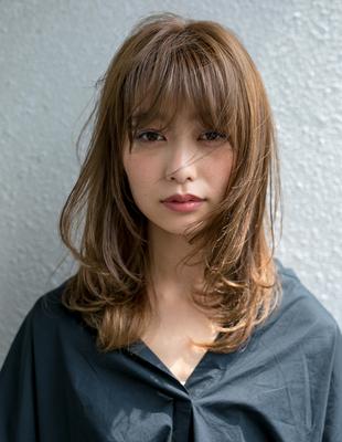 大人レイヤー(HR-403)