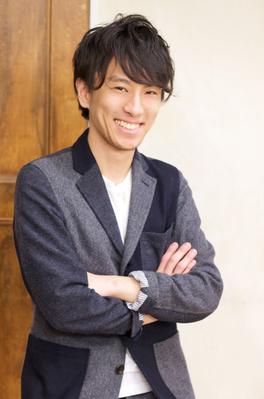 早川 隆介