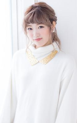 須田 ゆう子