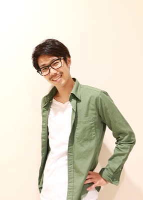 JUN  (佐藤  純一)